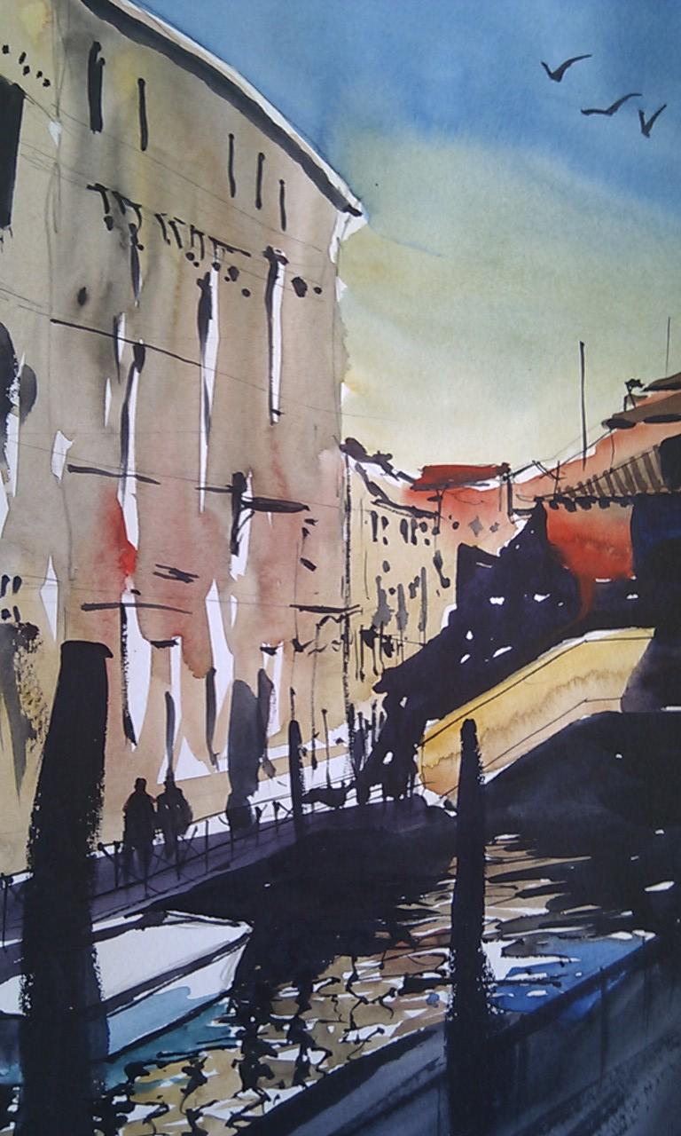 Venice_canal_bridge_san_marco