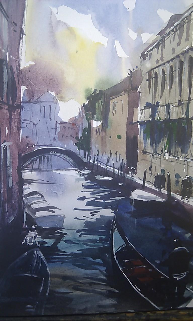 Venice_canal_san_marco