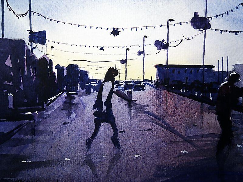 Blackpool_promenade