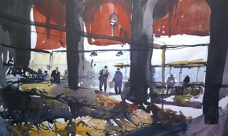 Venice_fish_market_1