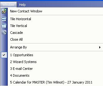 Windows_close_all