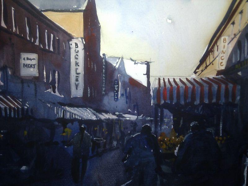 Moore_street_dublin