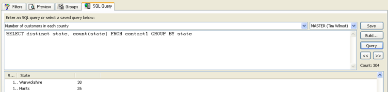 Goldmine_sql_query_state