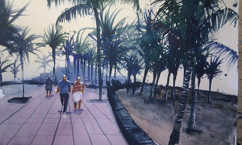 Promenade_puerto_del_carmen