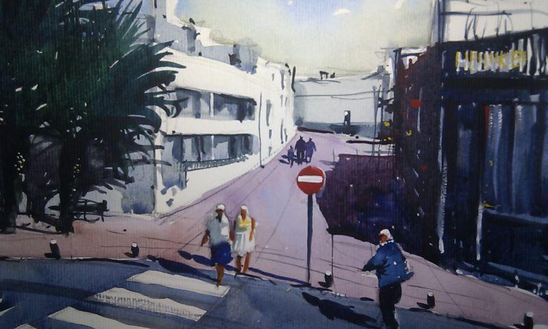 Old_town_puerto_del_carmen