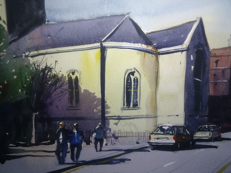 Church_restaurant_dublin