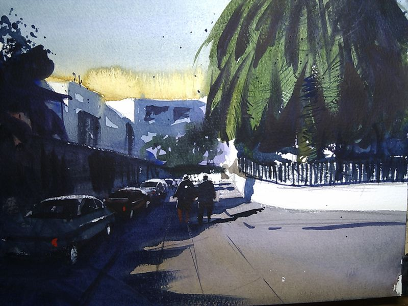 Puerto_del_carmen_5
