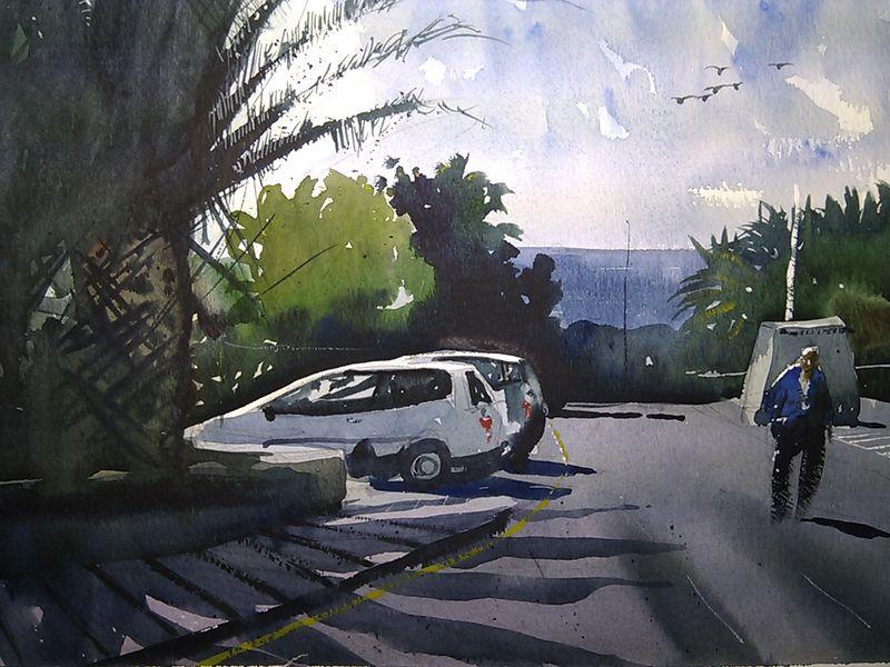 Costa_Calero_Lanzarote_2