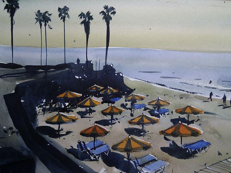 Puerto_del_carmen_beach