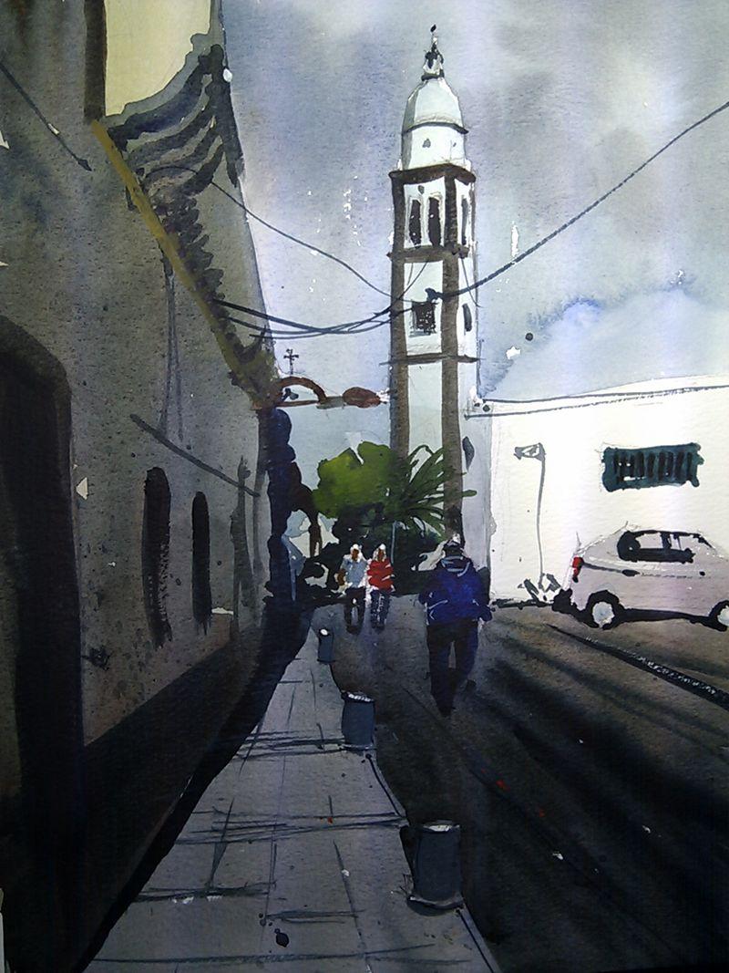 Iglesia_de_San_Gines_Arrecife