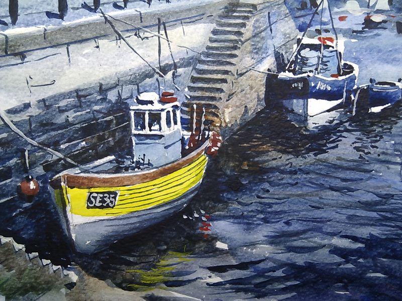 Brixham_boats_harbour