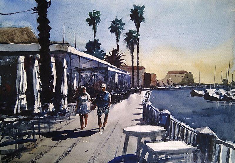 Cafe_marina_faro