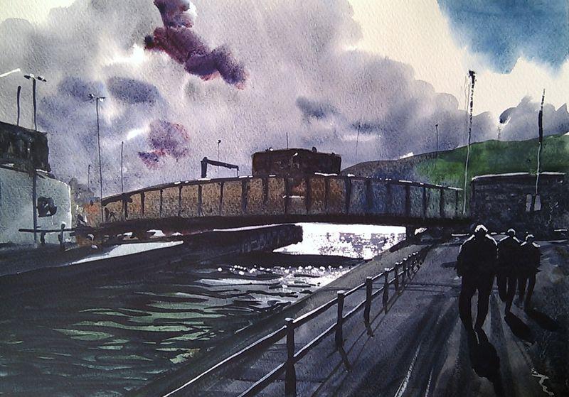 Swing_bridge_cumberland_basin_bristol