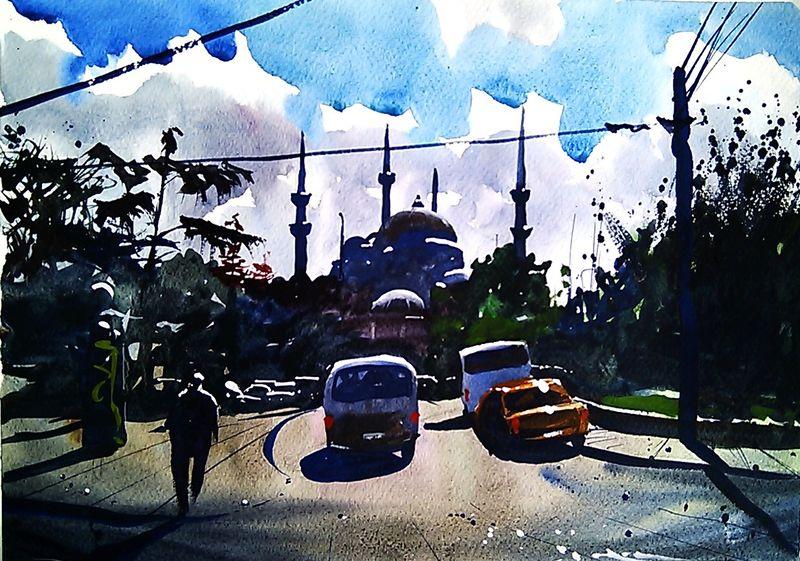 Sultanahmet_mosque