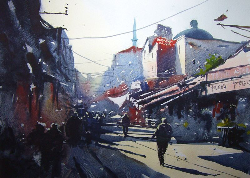 Istanbul_market_2