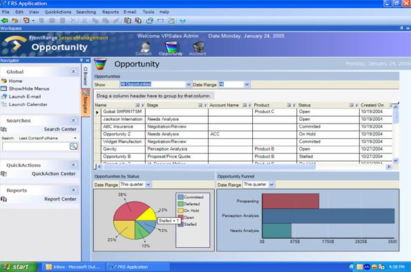 Goldmine_enterprise_screenshot