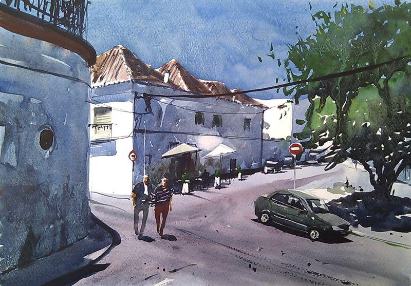 Rua_dos_mouros_tavira