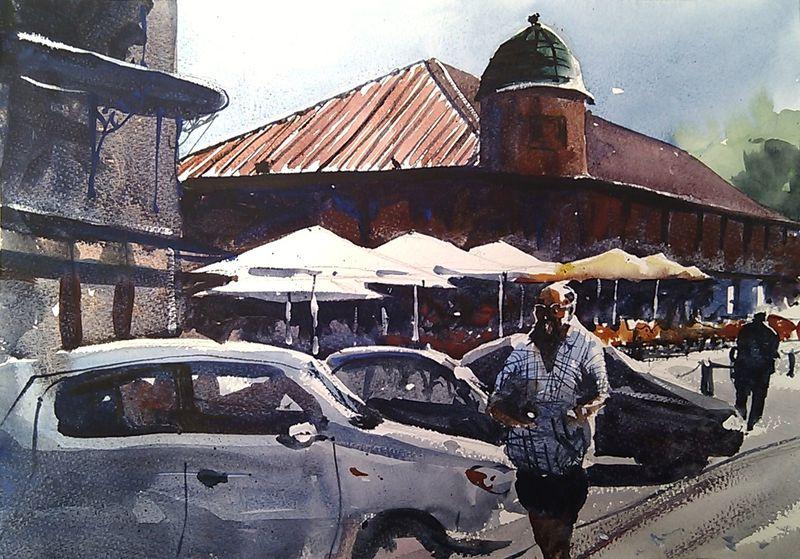 Olhao_markets_2