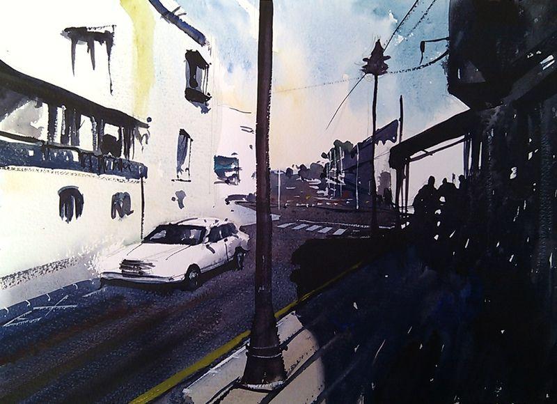 Old_town_puerto_del_carmen_3