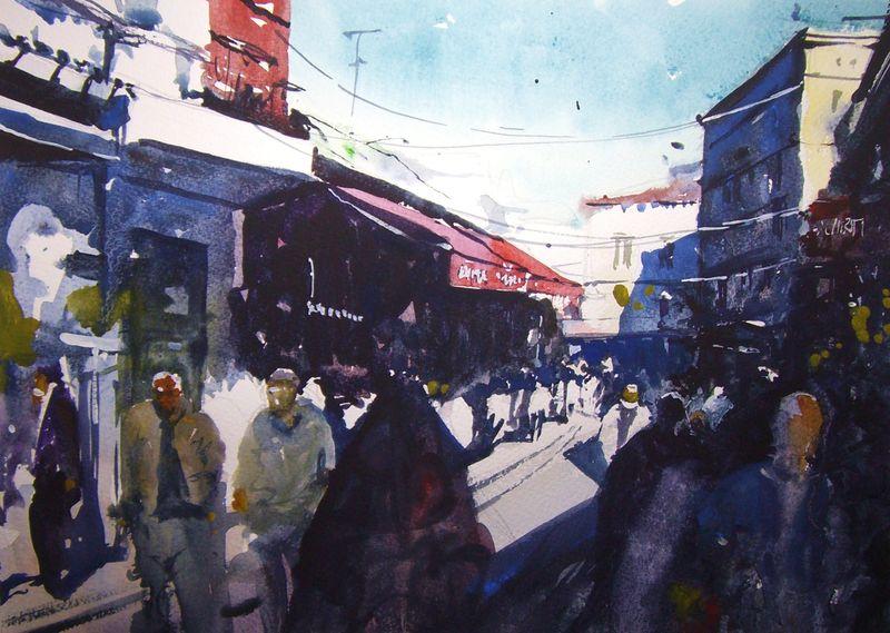 Mahmutpasa_Bazaar_Istanbul