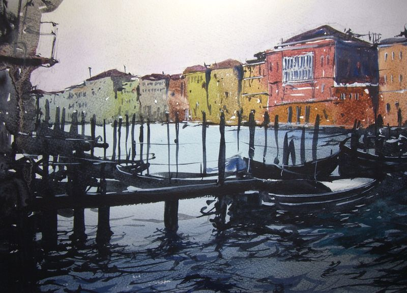 Grand_canal_venice_3