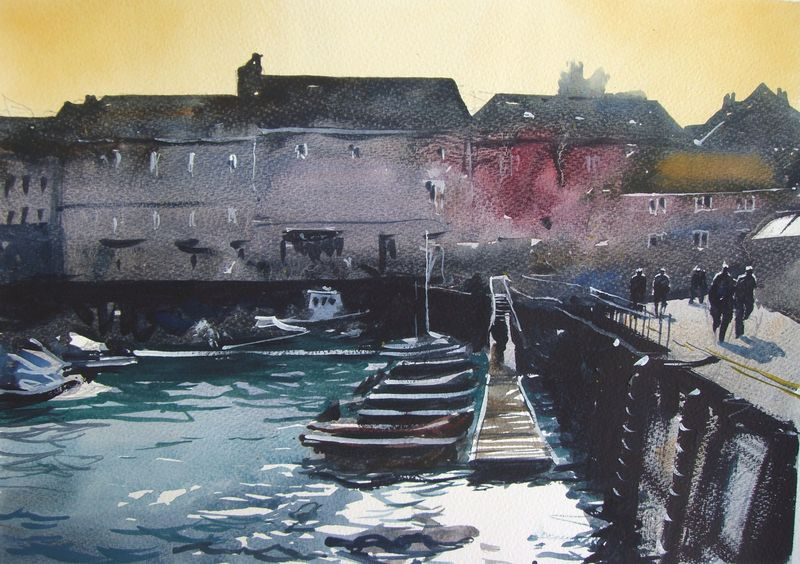 Padstow_harbour_2