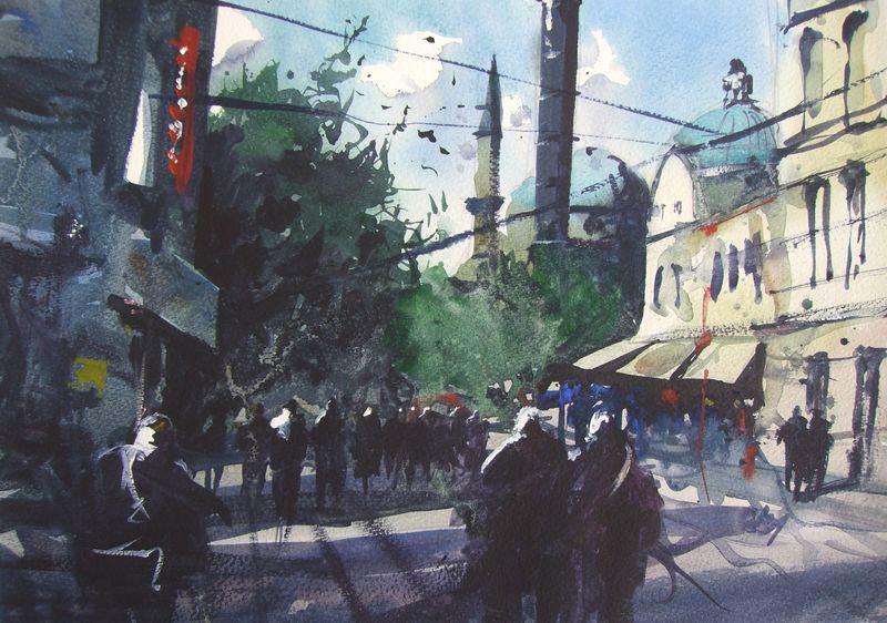 Yeniceriler_Caddesi_istanbul_2