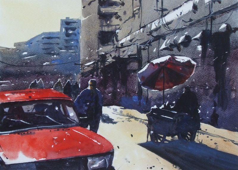 Alexandria_street_egypt_4
