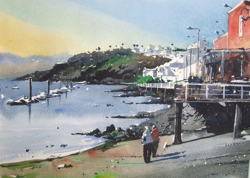 Slipway_puerto_del_carmen_harbour