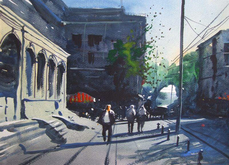 Divan_yolu_caddesi_istanbul