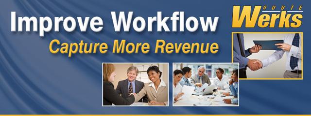 QuoteWorks_capture_more_revenue
