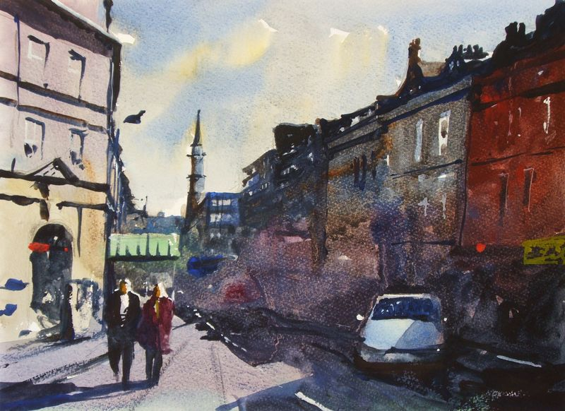 Inverness_church_street