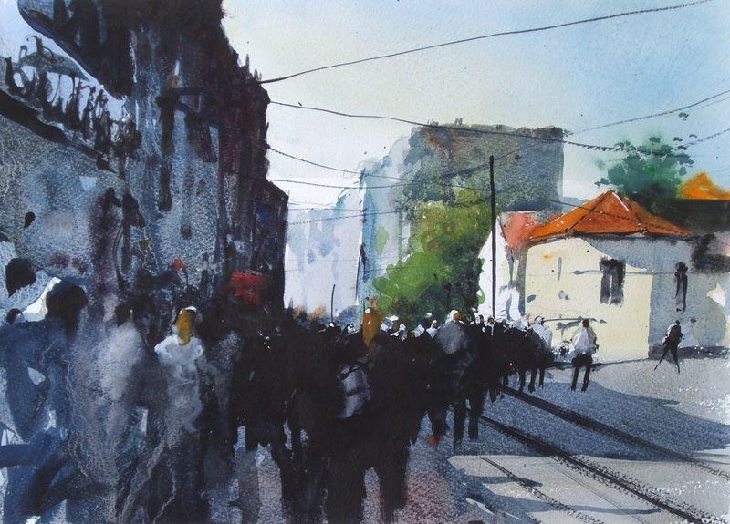 Sıraselviler_Caddesi_Istanbul