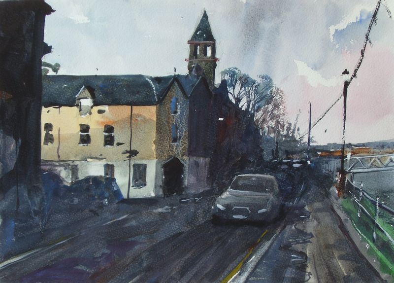 Huntly_street_inverness