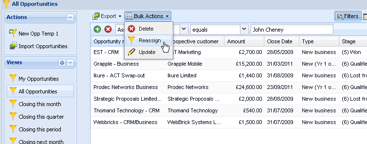 Workbooks_bulk_action