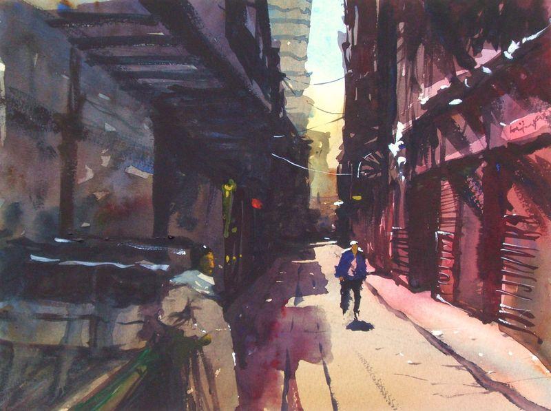 Alexandria_street_egypt_7