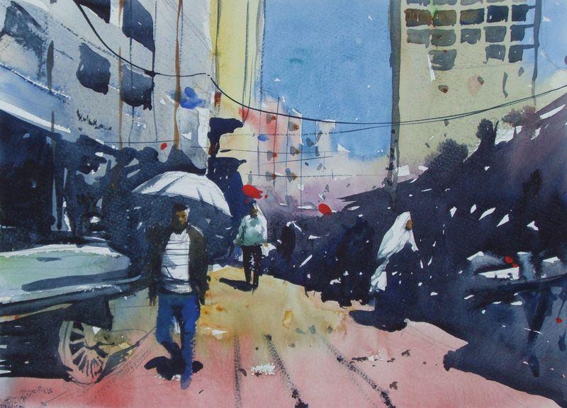 Alexandria_street_egypt_3