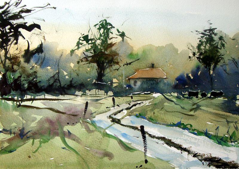 Joseph_Zbukvic_painting_course_3