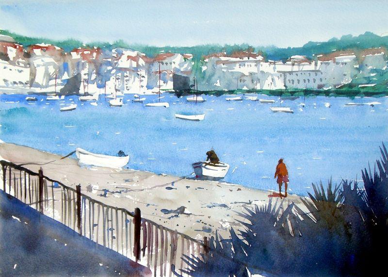 Joseph_Zbukvic_painting_course_17