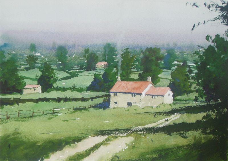 Joseph_Zbukvic_painting_course_18