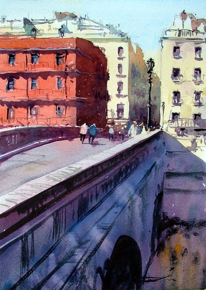 Pont_de_pedra_girona_4