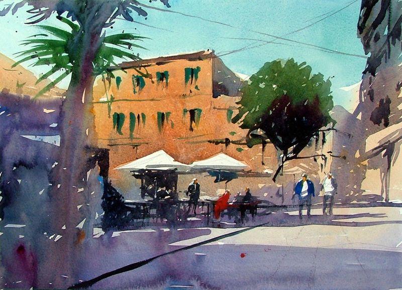 Piazza_yenne_cagliari_2