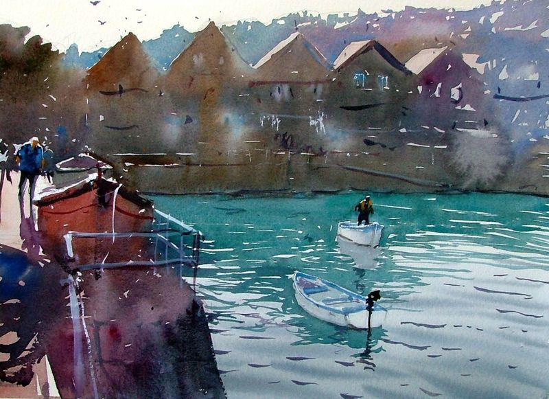 St_ives_harbour