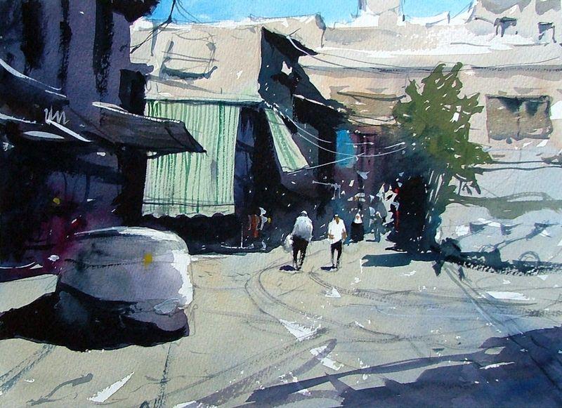 Alexandria_street_egypt_14