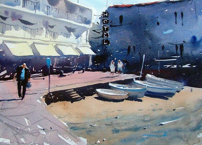 Hotel_playa_sol_cadeques