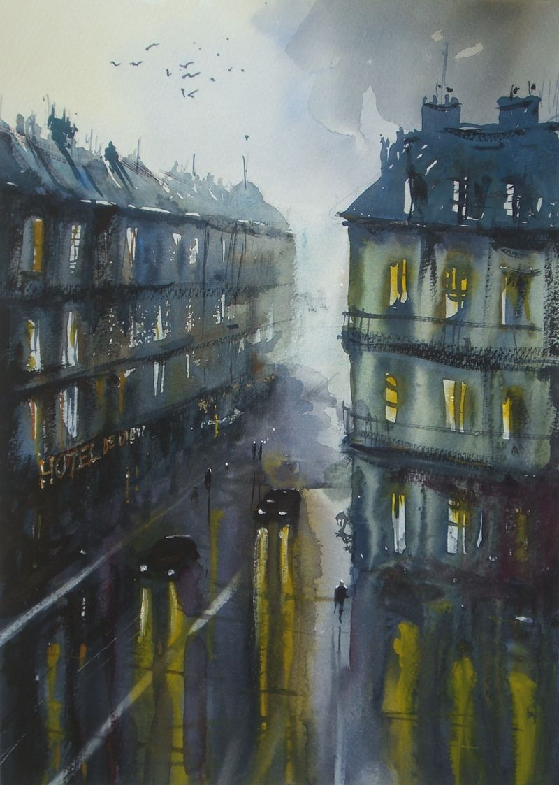 Joseph_Zbukvic_painting_course_6
