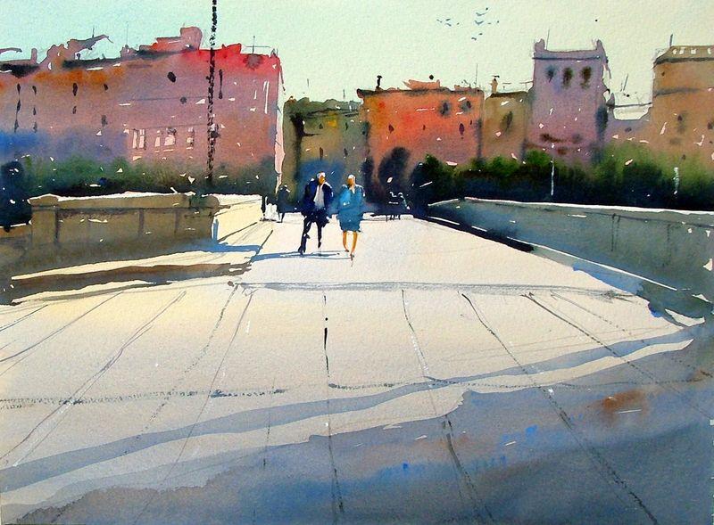Pont_de_pedra_girona