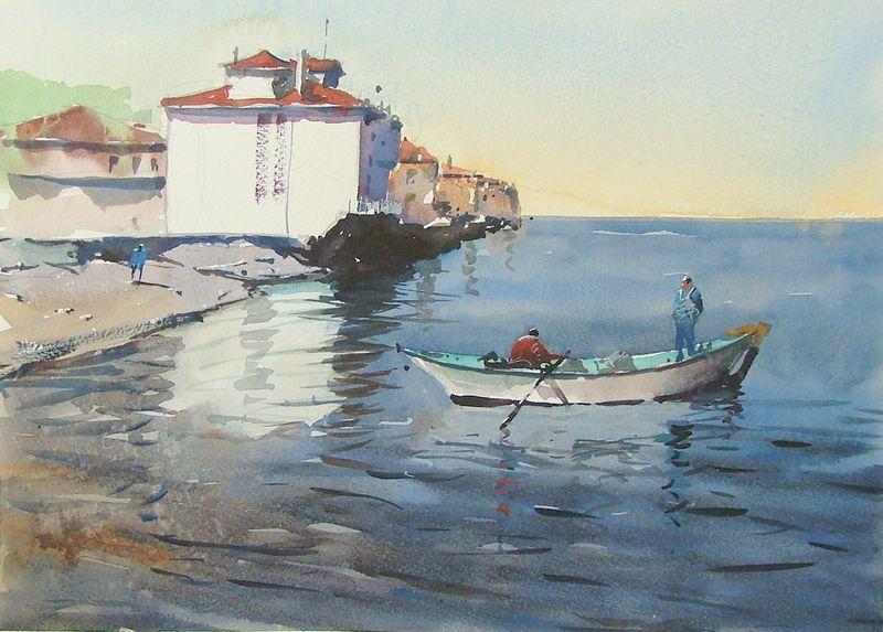Mudanya_fishermen