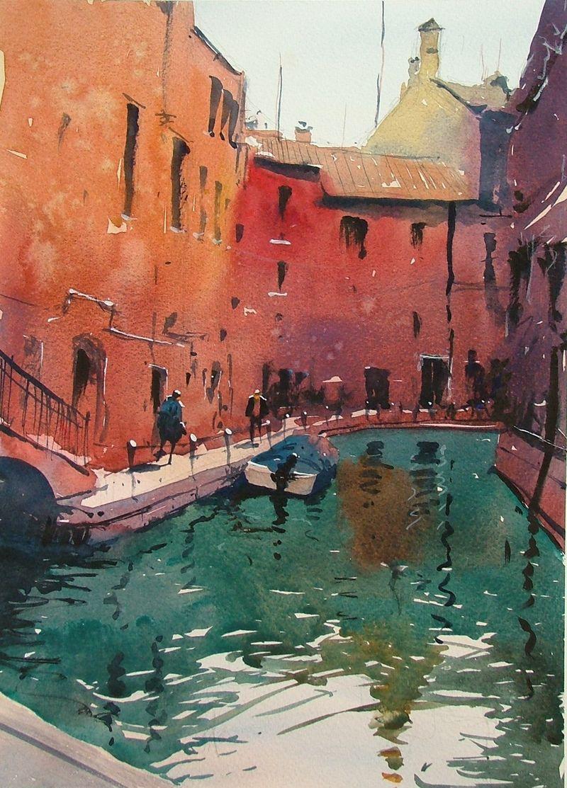 Venice_canal_3