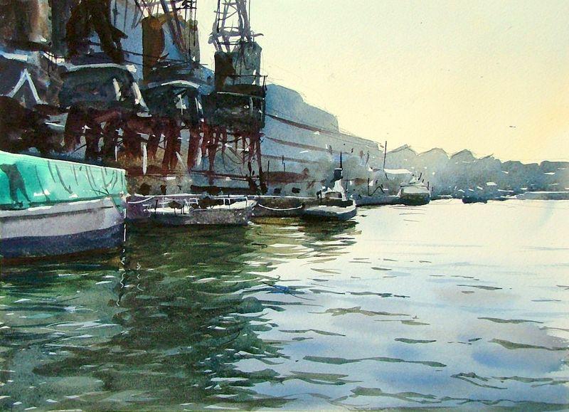 Bristol_docks_princes_wharf_2